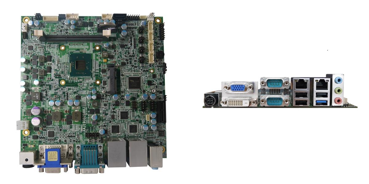 WMIX-E38450 1200x600