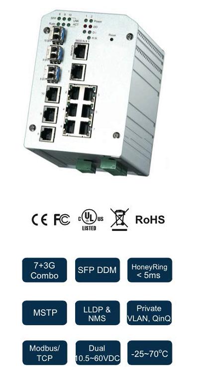 DFB-6110_400x748